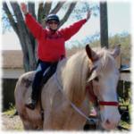 Tampa Bay Horseback Trail Riding Clearwater St petersburg